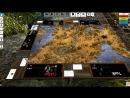 LTAeRl Game of Wycc НОВЫЕ ПРАВИЛА 3 и бунтующий Шусвальд