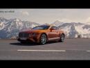 Самый роскошный авто-бонус от компании NetLeaders