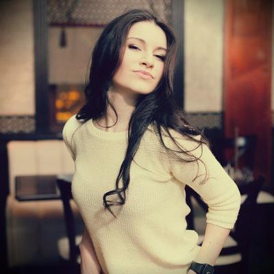 Гульнара Хусаинова, 25 июня , Казань, id5447064