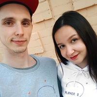 ВКонтакте Евгений Арискин фотографии