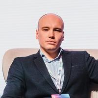 Иван Шмонин