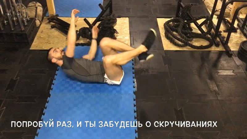 Жимов | Вы отслеживаете свой тренировочный прогресс
