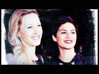 MarBecca - Thank You For Everything Marbecca