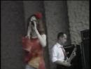 Orbis - Аборт(D2O 2011)