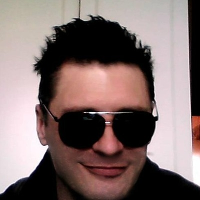 Олег Степаненко, 27 июня , Житомир, id154644126