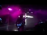 IAMX - You can be happy live at Salamandra, BCN (HD)