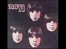 Nazz - Wildwood Blues (circa 1968)