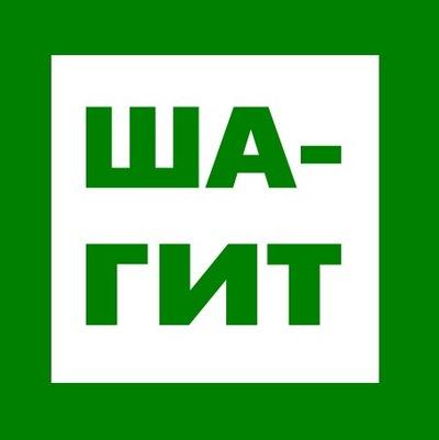 Шагит Баязитов, 23 февраля 1992, Санкт-Петербург, id22902196
