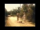 «Дача» (1973) - комедия, реж. Константин Воинов