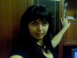 Татьяна Соколова, 13 июля , Владимир, id178526828