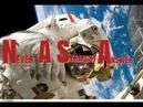 FLACHE ERDE NOCH MEHR BIBLISCHE SATANISCHE BEWEISE VON DER NASA