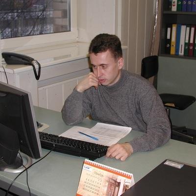 Денис Голлай, 20 декабря 1998, Санкт-Петербург, id181652805