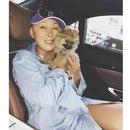 Анита Цой фото #36