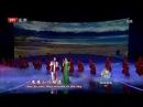 《青藏高原》 Vitas 汤灿 Tang Can Eng Sub Qinghai Tibetan Plateau 2010