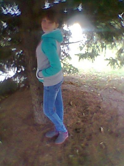 Анастасия Гуцелюк, 15 января , Херсон, id224132139