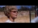 ◄Victim Five 1964 Пятая жертва*реж Роберт Линн