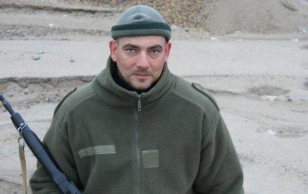 Информационная сводка военных действий в Новороссии - Страница 5 5biYn9tEMbM