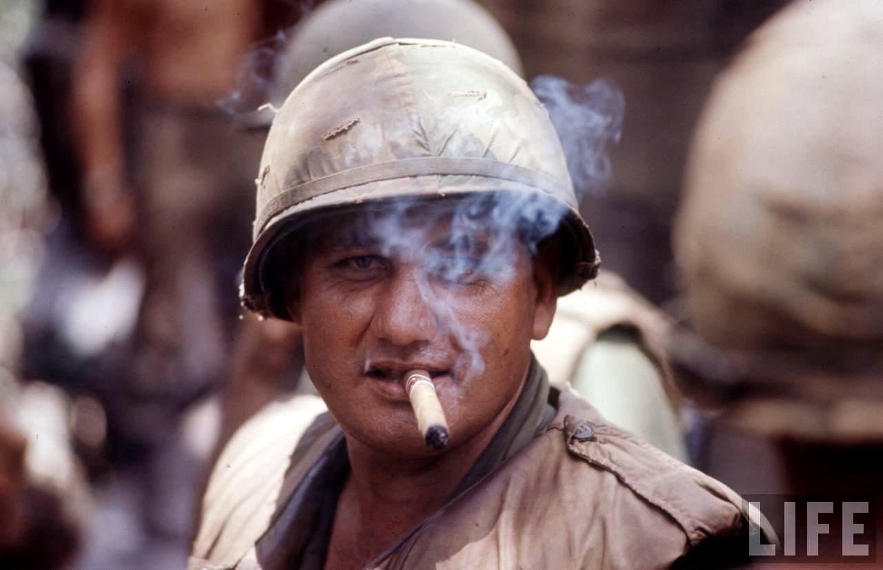 guerre du vietnam - Page 2 UaWS9O3hU64