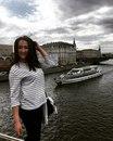 Полина Калуцкая фото #25