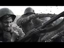 Военный Клип Пуля в Виске