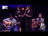 Arijit Singh - Unplugged Season 3 - Kabira (HD)