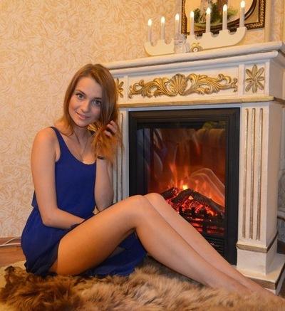 Анна Ковалёва, 2 июня , Новосибирск, id10800342