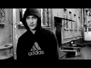 Сиб Хап Замес - Выпуск №2 ( Dezz )