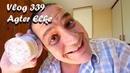 Vlog 339 Agter Elke Man The Daily Vlogger in Afrikaans