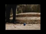 Тони Старк в логове Мандарина