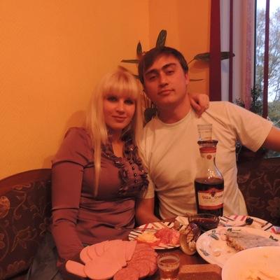 Марат Гасраталиев, 28 августа , Нелидово, id48331293