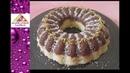 İki Renkli Sütlü İrmik Tatlısı Tarifi - Pratik Yemek Tarifleri