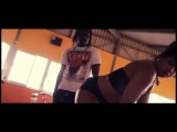 Navino - Likkle Miss (Official HD Video)