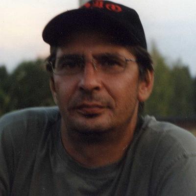 Вадим Русин, 26 августа , Санкт-Петербург, id96814081