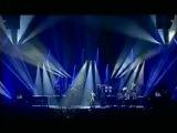 Michel Jonasz - Groove baby groove - live Zenith 93