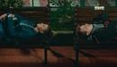 Улица, 1 сезон, 133 серия (16.10.2018)