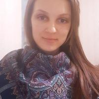 МаринаБогомолова