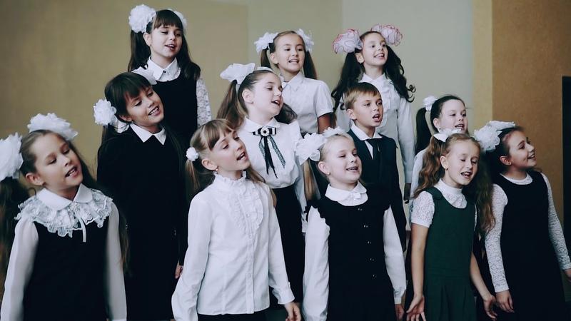 1 место. Это наша забота, а не кого-то! ГУО «Средняя школа №12 г. Новополоцка»