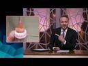 Uma espécie de Trump tropical Bolsonaro vira piada na TV holandesa