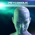 M.Pravda Pravda Music 379 (July 21, 2018) Psy-Trance Special