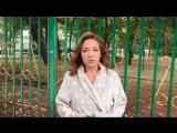 Серафима Низовская в финальном сезоне «Молодёжки»