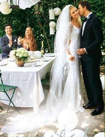 свадебные платья в греческом стиле фото и цены донецк