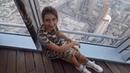 Без путевки в Дубай 🇦🇪 Бурдж-Халифа Burj Khalifa