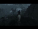 The Elder Scrolls V Skyrim с Карном Часть 55 Амулет Голдура
