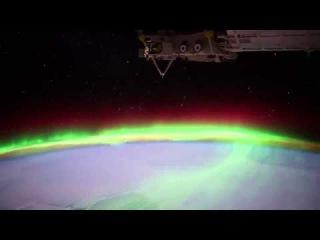Планета Земля   Вид с Космоса музыка  Enigma MMX   The Social Song — слушать онлайн бесплатно, смотр