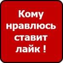 Олександра Матвієнко фото #15