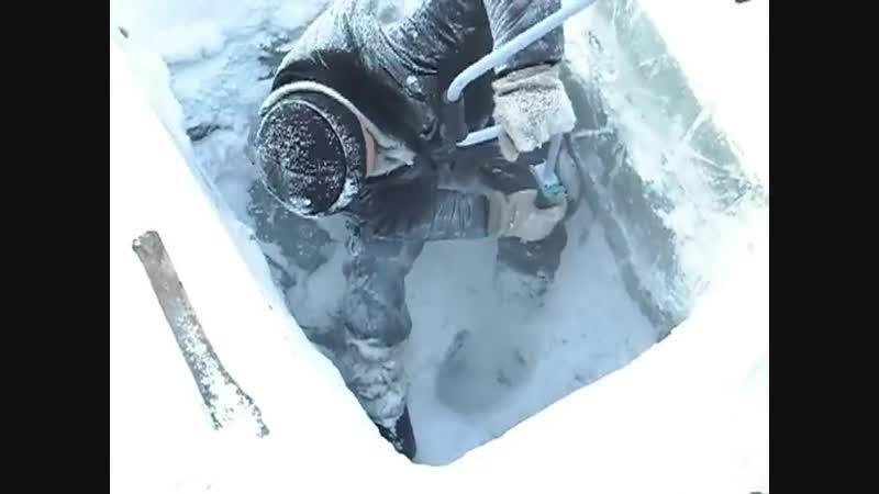Зимняя рыбалка в России Жесть pbvyzz hs fkrf d hjccbb tcnm