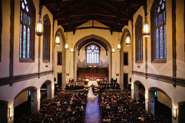 AVwz6o6gfgU - Изумительная свадьба в стиле Гламур (25 фото)