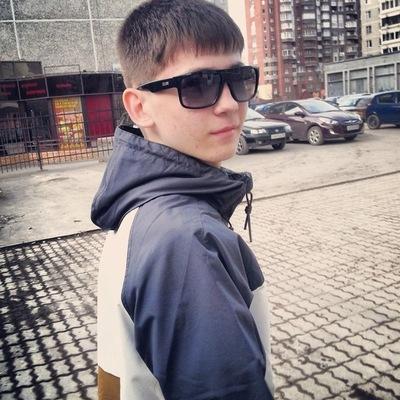 Антон Глазков, 9 октября , Днепропетровск, id138236107