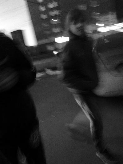 Вадим Андреевич, 18 февраля , Ижевск, id113219601