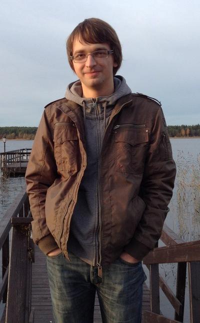 Алексей Палажченко